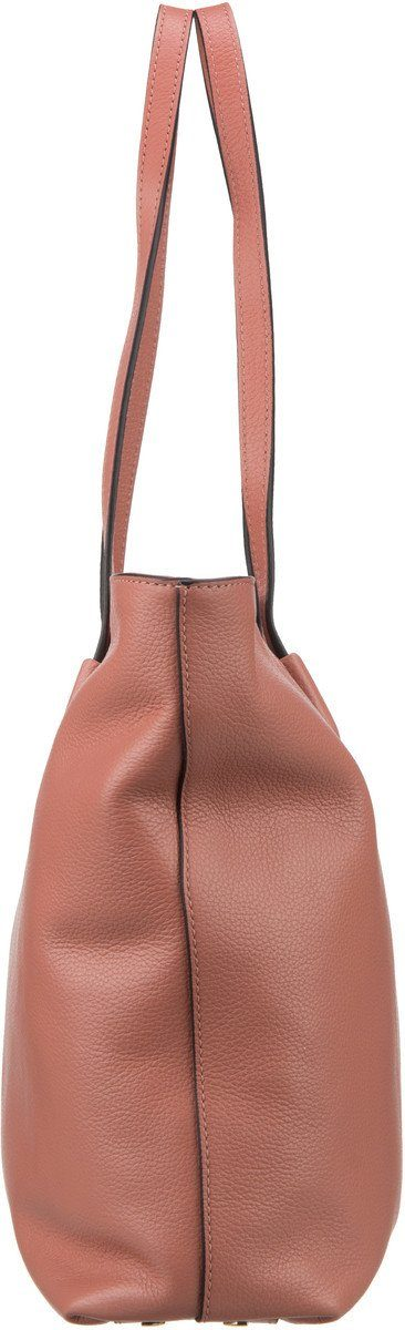 Handtasche Coccinelle Handtasche Soft 1103« Coccinelle »clementine R1nEwqp