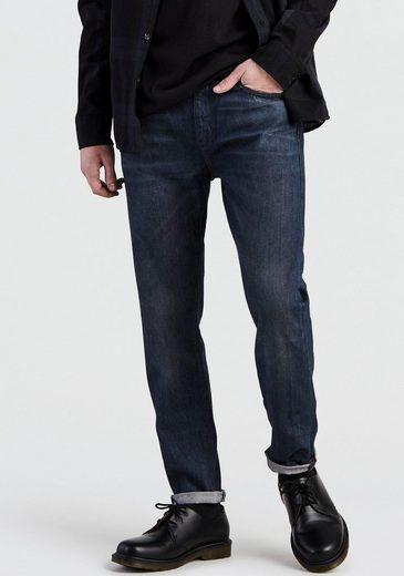 Levi's® Tapered-fit-Jeans »512™ Slim Taper«