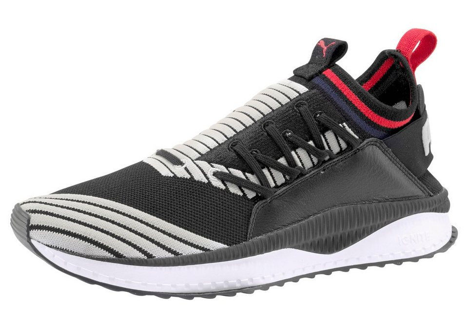dee3fcd6df PUMA »TSUGI Jun Sport Stripes« Sneaker kaufen | OTTO