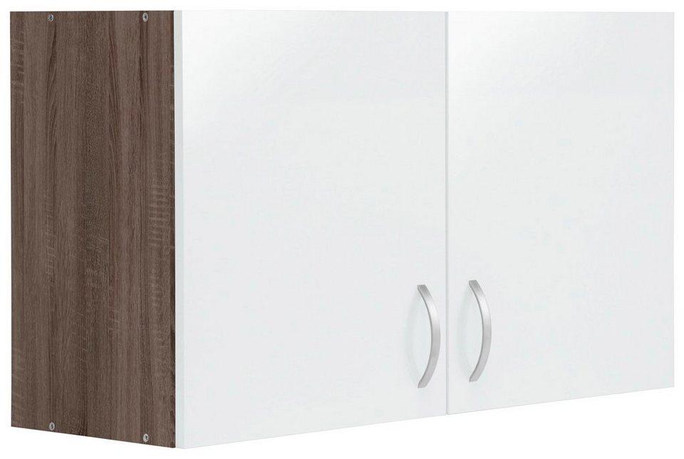 Hängeschrank »Flexi«, Breite 100 cm breit kaufen | OTTO