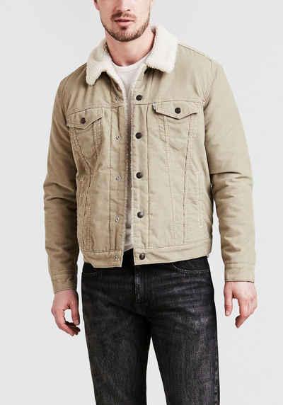 cheap for discount 9fd78 00f0f Jeansjacke für Herren » Inspiration für deinen Look | OTTO