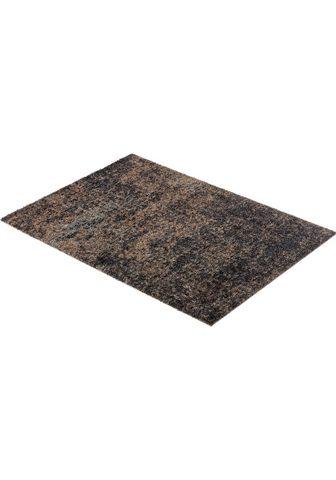 SCHÖNER WOHNEN KOLLEKTION Durų kilimėlis »Manhattan 002« gražus ...