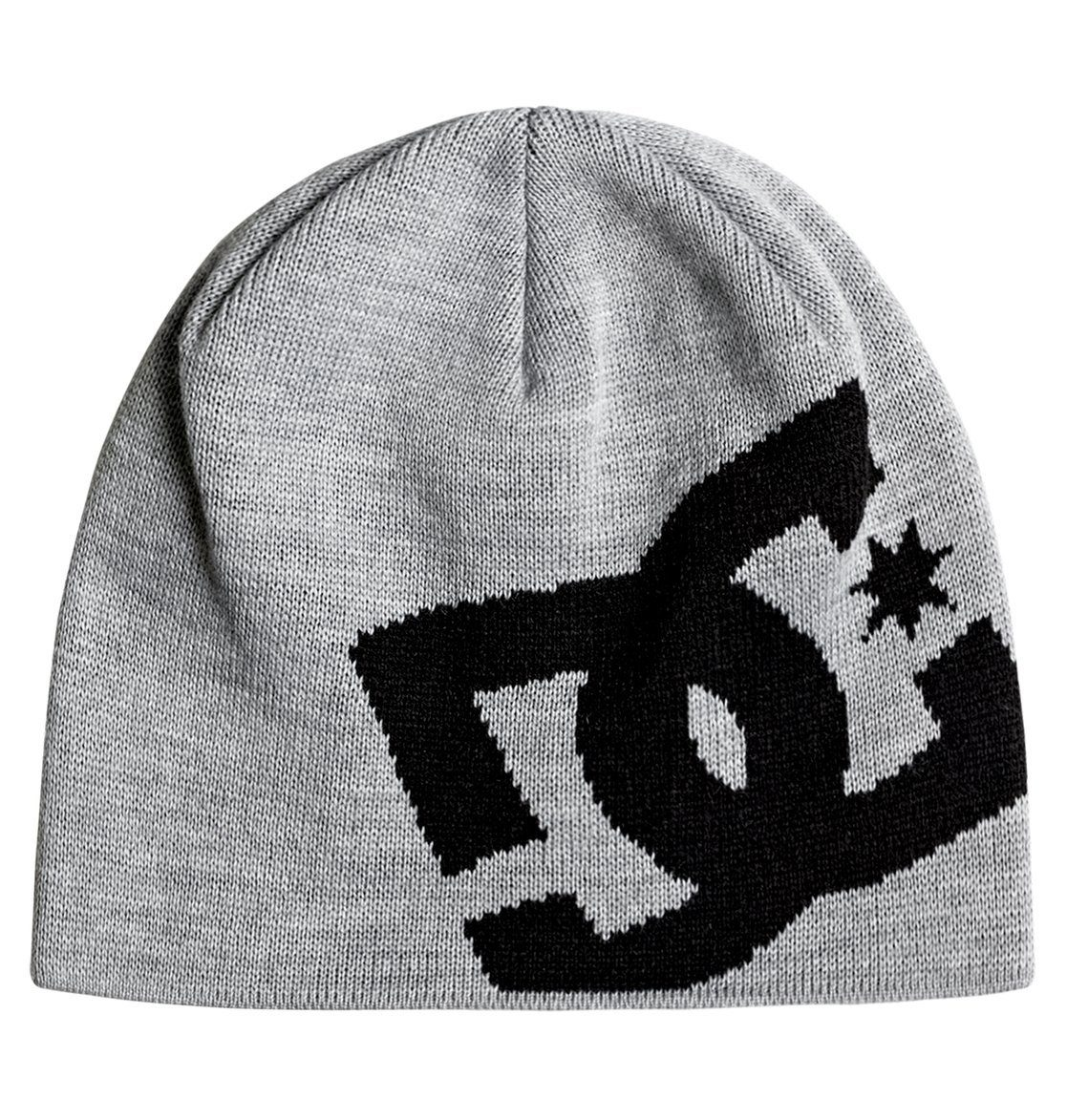 DC Shoes Beanie »Big Star«