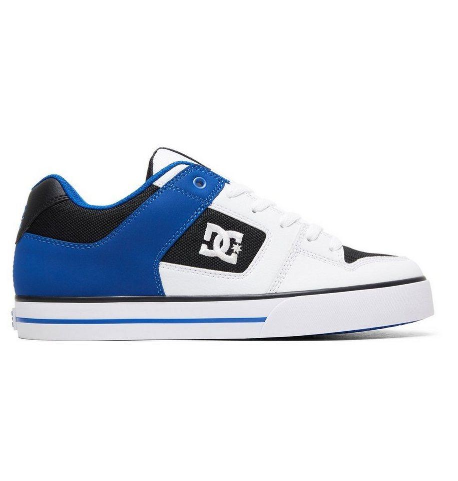9b8260ce41 DC Shoes Schuhe »Pure«, Mesh-Futter online kaufen | OTTO