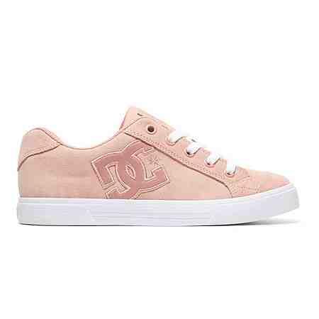Damen: Обувь