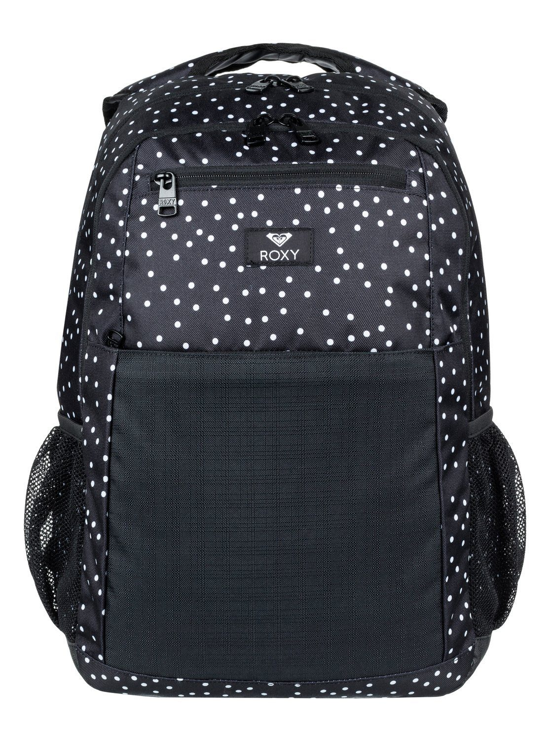 Roxy Mittelgroßer Rucksack »Here You Are Mix 23.5L«