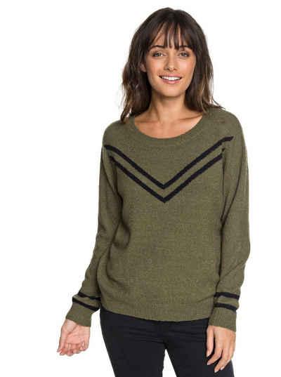 Roxy Pullover online kaufen   OTTO 661d798862