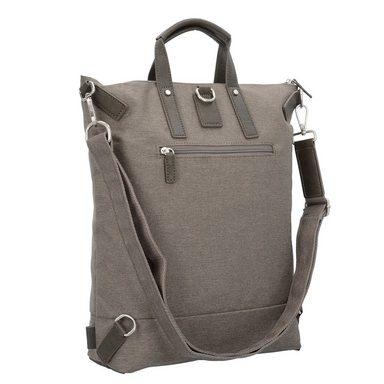Bergen 40 Cm X Jost 3in1 Laptopfach change Rucksack S Bag dxqOWSw0q7