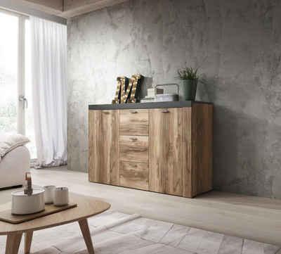 Wohnzimmer-Sideboards online kaufen | OTTO