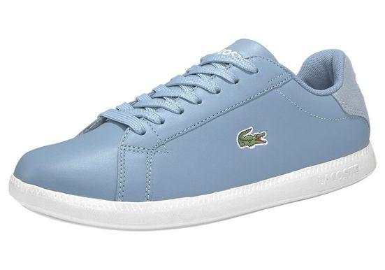 Lacoste »Graduate 418 1« Sneaker