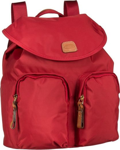 Daypack Bric's travel Rucksack »x 43754« T00HPw