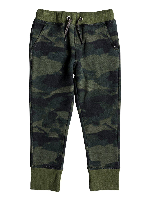 Quiksilver Jogger Pants »Toko Bear«