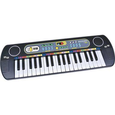 Bontempi Digitales Keyboard