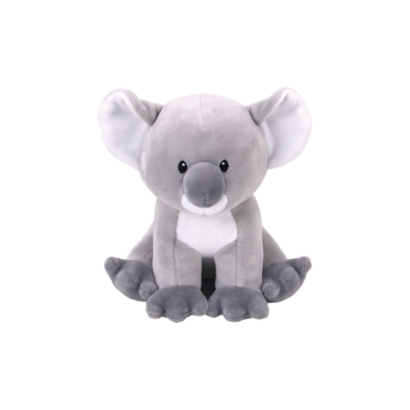 Ty® Cherish, Koala 17cm