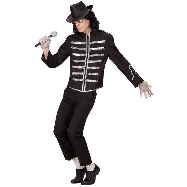 - Glamour Parade Jacke für Herren