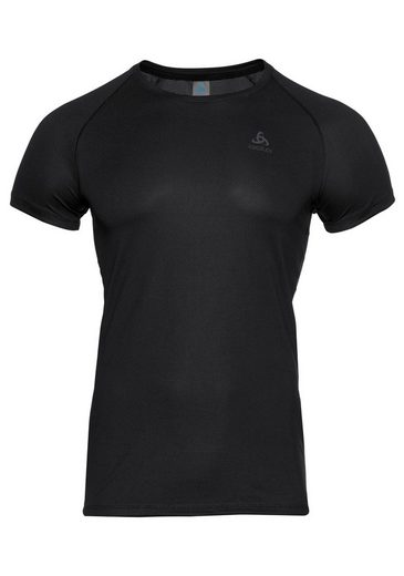 Odlo Funktionsshirt »ACTIVE F-DRY LIGHT«