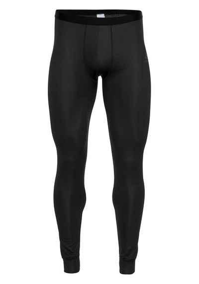suche nach authentisch gehobene Qualität hochwertiges Design Odlo Sportbekleidung online kaufen   OTTO
