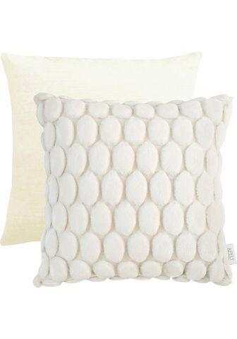 APELT Dekoratyvinė pagalvėlė »1100«