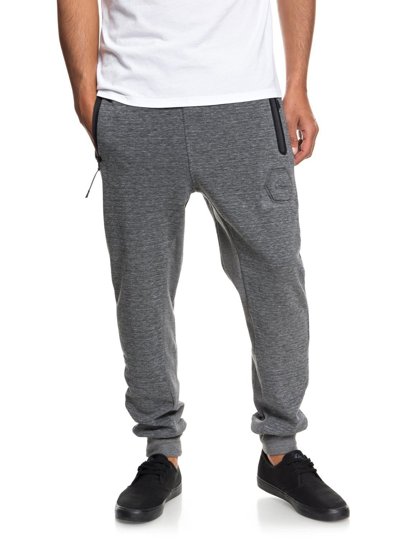 Quiksilver Jogger Pants »Yattemi«