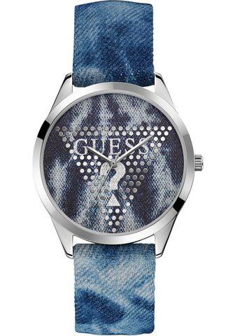GUESS Laikrodis »BLAZE W1144L1«