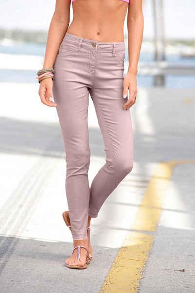 63dc84d0ef46f Röhrenhosen online kaufen » Skinny Hosen | OTTO