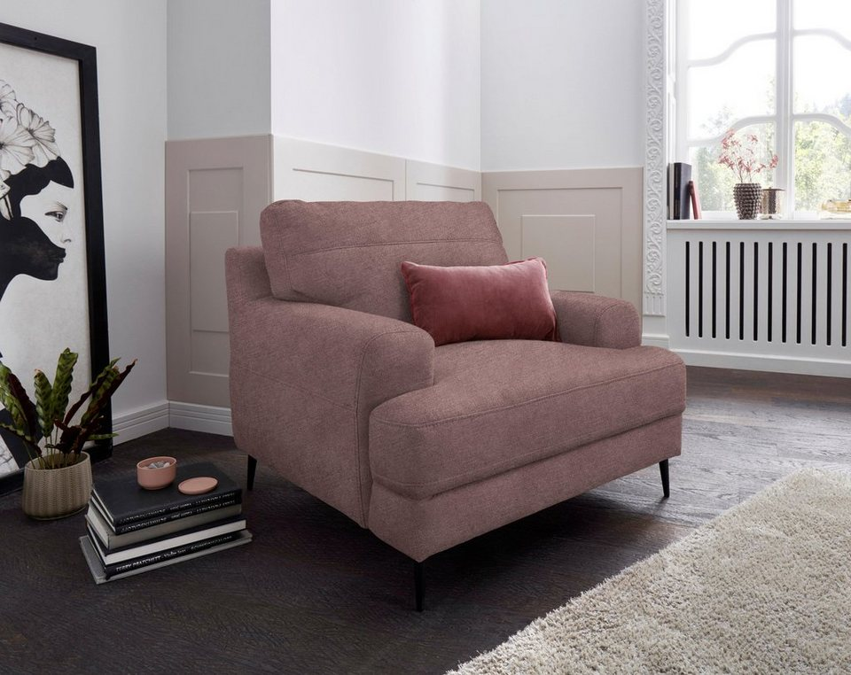 exxpo sofa fashion sessel online kaufen otto. Black Bedroom Furniture Sets. Home Design Ideas