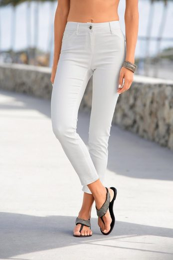 LASCANA 7/8-Jeggings