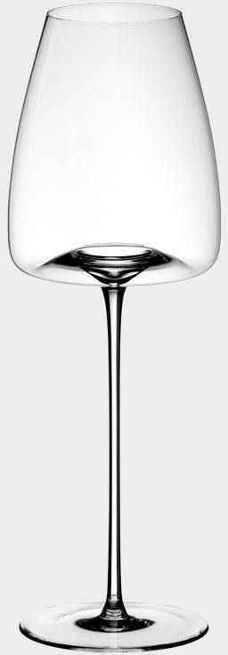 Zieher Weinglas, 2er-Set, 540 ml, »Straight«