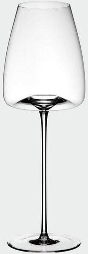 ZIEHER Glas »Straight« (2-tlg)