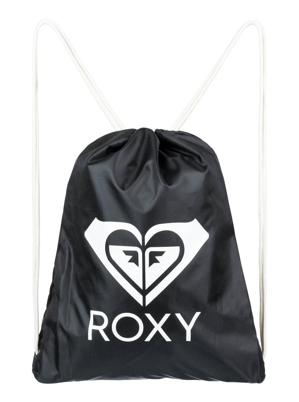Roxy Kleiner Turnrucksack »Light As A Feather 14.5L«