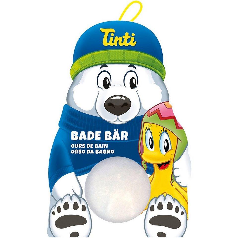TINTI Bade- Bär online kaufen