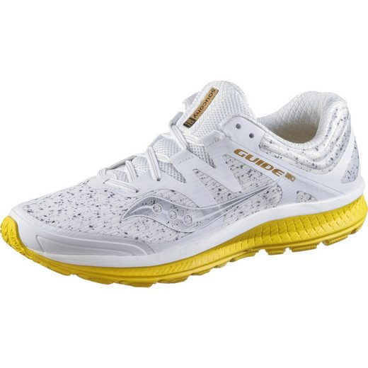Saucony »GUIDE ISO« Laufschuh