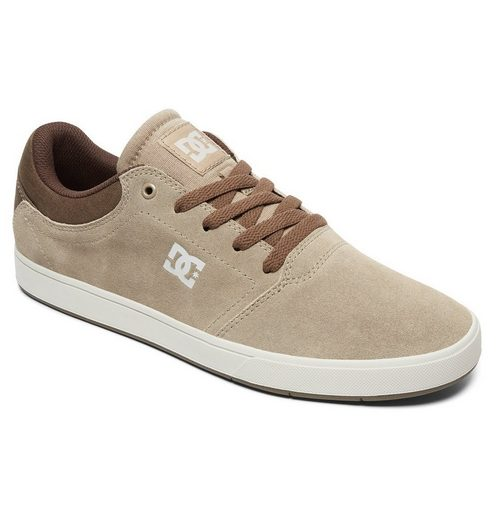 Dc Shoes Slipper »crisis« Shoes Slipper Shoes Dc »crisis« Slipper Dc »crisis« qpw5tdt