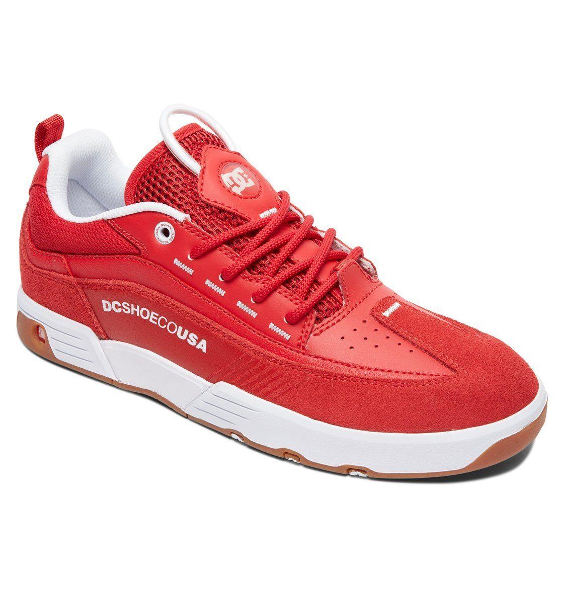 nr Shoes Kaufen Online 98 1832794599 Legacy Artikel Slipper Dc Rot Slim 8WwqdxHXY