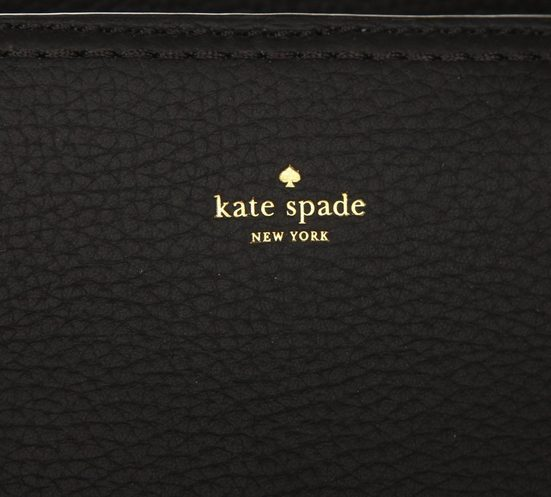 Spade New »dunne 001« Umhängetasche Kate York Lake Lane Pxru7756 FpAqxwgd