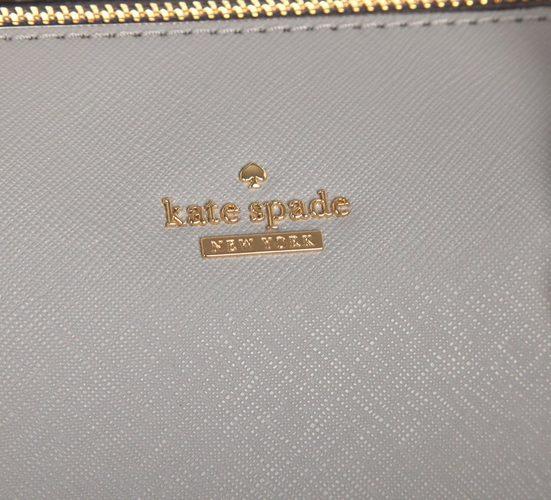 York 038« »cameron Abendtasche Kate New Pxru7951 Spade HxqnvE