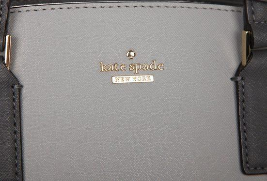 »cameron New Kate 038« York Umhängetasche Spade Pxru8262 n7IR1P6