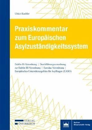 Gebundenes Buch »Praxiskommentar zum Europäischen...«