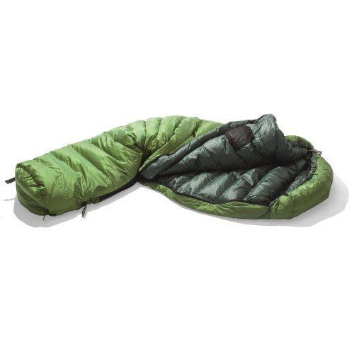 Yeti Schlafsäcke »Gecco 250 L«