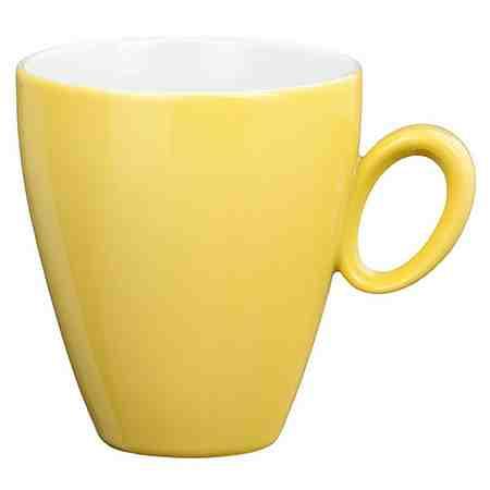 Geschirr: Tassen