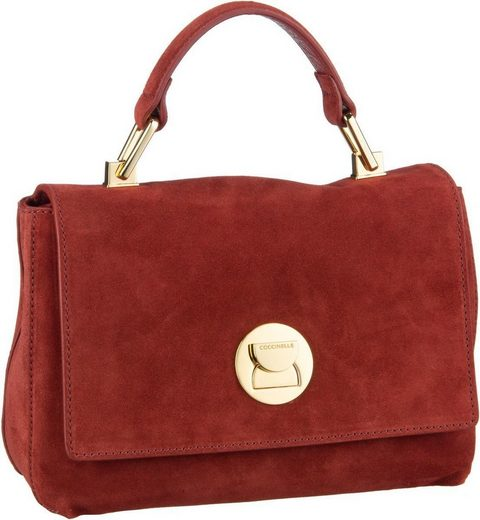 5840« Coccinelle Coccinelle »liya 5840« Coccinelle Suede 5840« Handtasche Handtasche Coccinelle Suede »liya »liya Handtasche Suede zBHHgTW