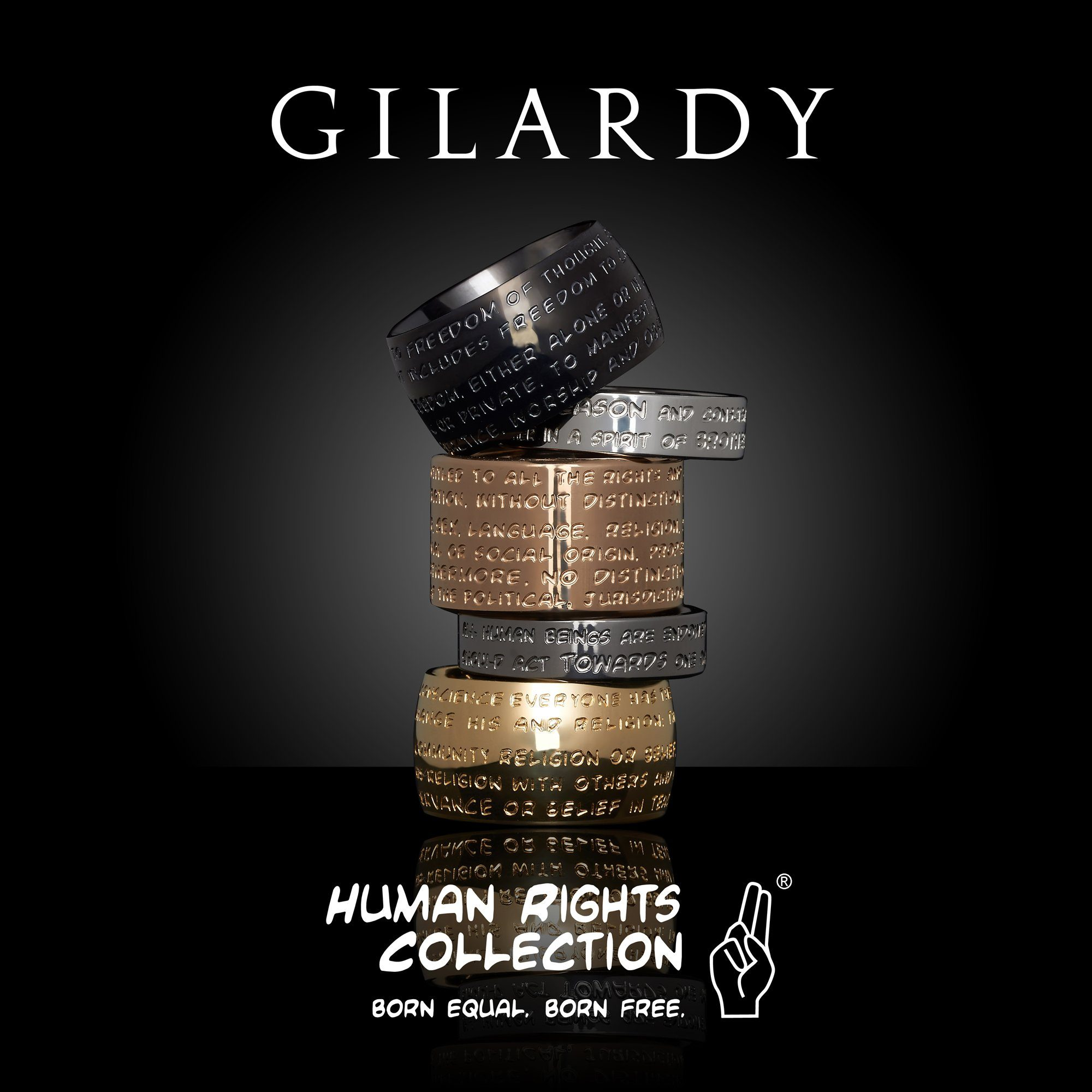 Kaufen Online Armband »edelstahl« Online Armband Gilardy Kaufen Armband Gilardy Gilardy »edelstahl« xCWrBdoe
