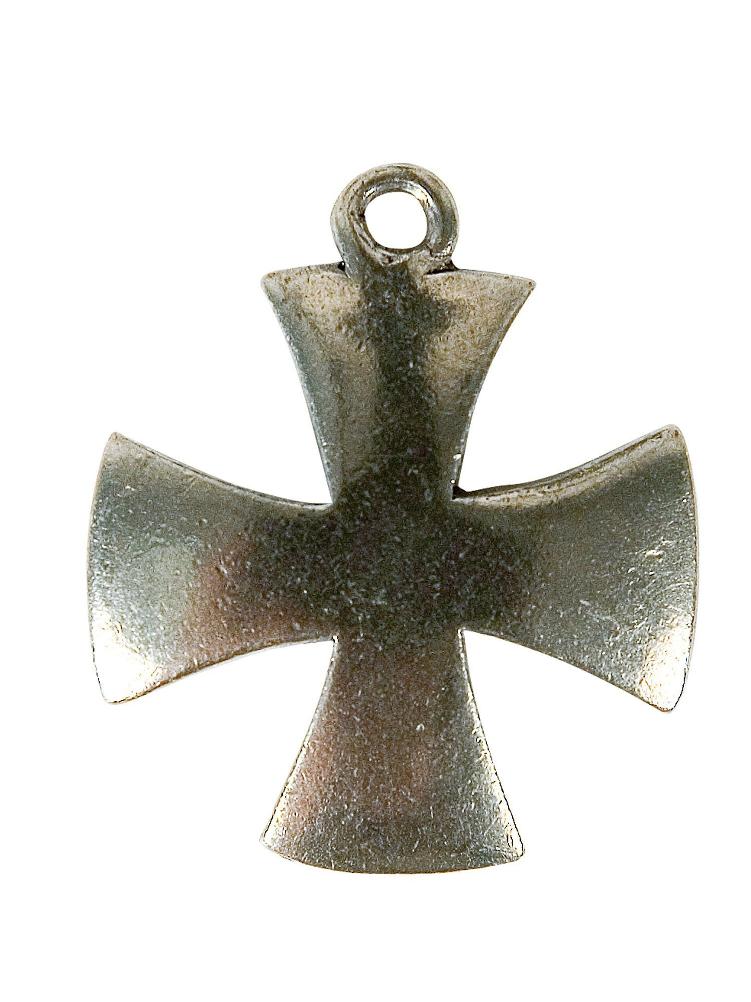 Adelia´s Amulett Amulett Anhänger Das Kreuz