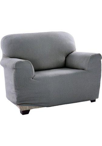 SOFASKINS Чехол для кресла »Dario«