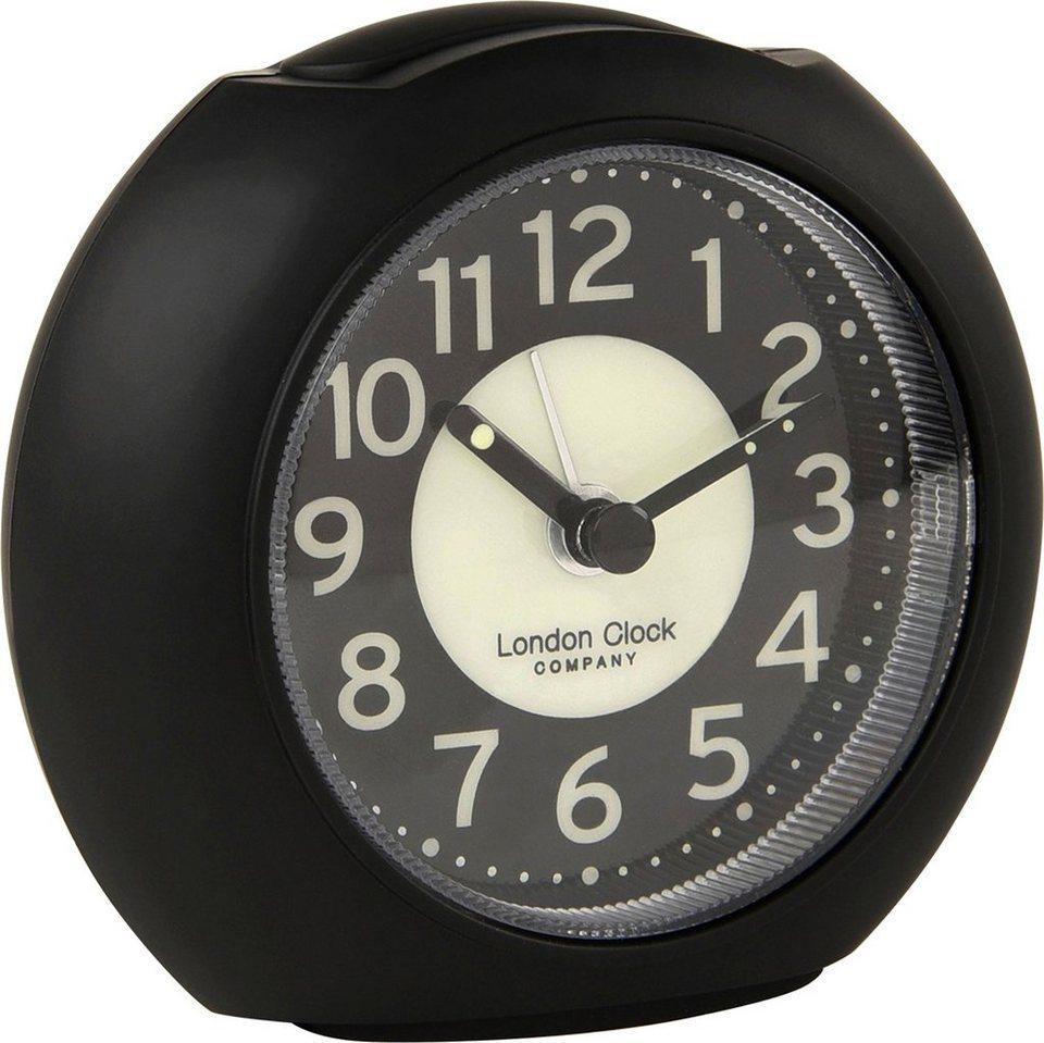 home-affaire-wecker-london-clock-1922-aus-kunststoff-schwarz.jpg?$formatz$