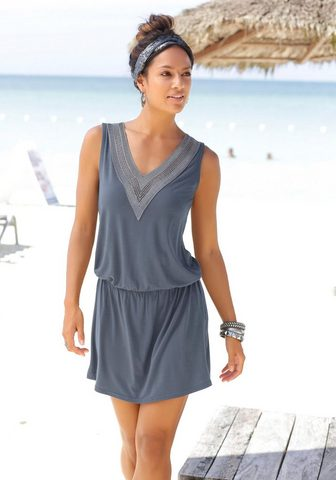 LASCANA Платье пляжное