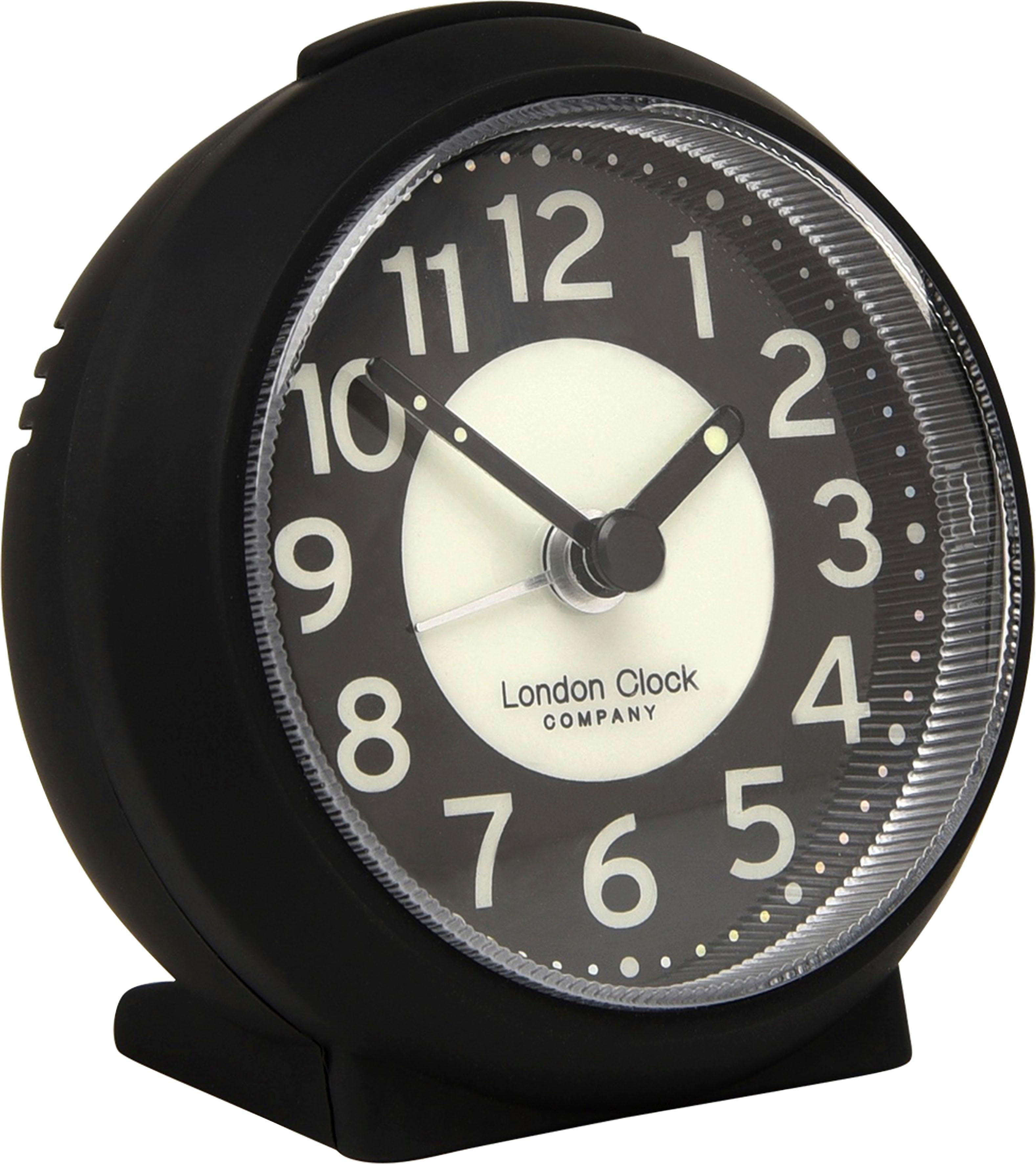 Home Affaire Wecker »London Clock 1922« mit Leuchtzifferblatt   Dekoration > Uhren > Wecker   Home affaire