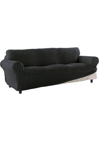 SOFASKINS Užvalkalas sofai »Gordon«