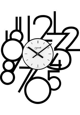 INOSIGN Sieninis laikrodis