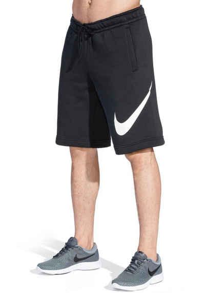 ecd2d36982cc67 Nike Sportswear Shorts »M NSW CLUB SHORT EXP BB«